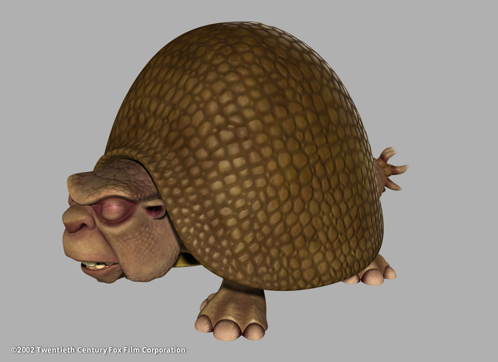 glyptodon ice age ice age tm glyptodon ice age